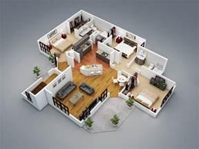 plan maison 3d gratuit en ligne