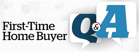 Firsttime Home Buyers Tips  Advice & Guidance For First. Intermediate Term Bond Fund Dui In Seattle. Towing Service Louisville Ky. Zumbro Valley Mental Health Center. Illiana Christian High School. Mental Health Billing Services. Verizon Business Services Phone Number. New York Chiropractic School. Indiana Engineering Colleges