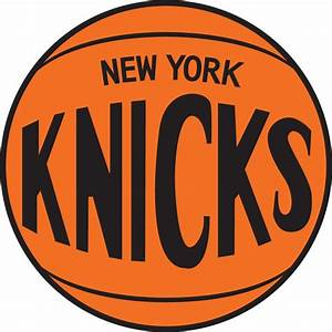 17 Best images about New York Knicks - Logos on Pinterest ...