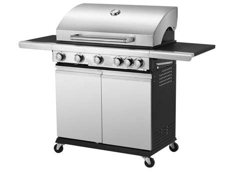 barbecue 224 gaz et plancha d 233 gustez de d 233 licieuses grillades le de vente unique
