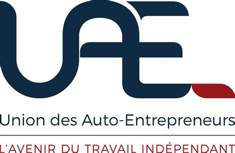 signez la charte de l uae uae union des auto entrepreneurs
