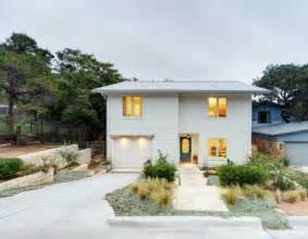 amenagement entree exterieure maison meilleures images d inspiration pour votre design de maison