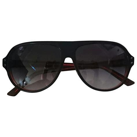Gucci Sonnenbrillen Herren Gucci Sonnenbrillen Herren
