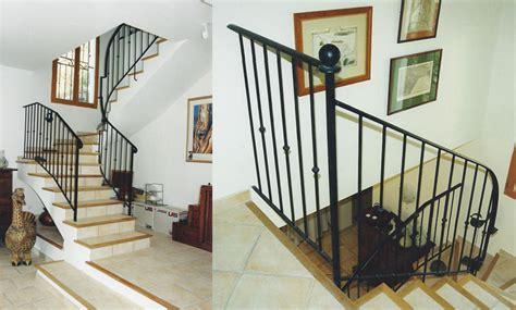 res en fer forg 233 garde corps pour balcons et res d escalier
