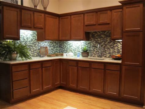 glenwood beech traditional kitchen other metro by