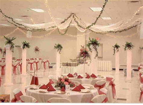 cheap fall wedding decorations for your wedding best
