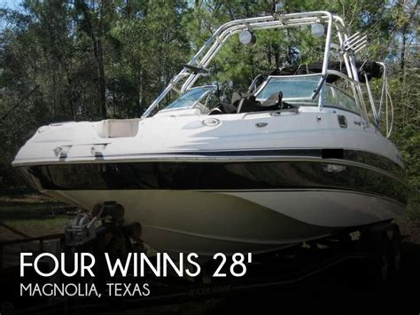Boats For Sale By Owner In Killeen Texas by Deck Boats For Sale In Houston Texas Used Deck Boats