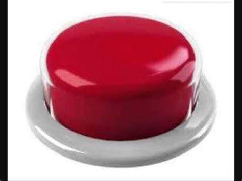 Button Beep Sound Effect by 효과음69 게임효과음 Sound Effect 버튼 스프레이 테이프 타자기 창문깨지는소리 Doovi