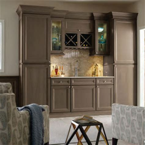 Home Depot Thomasville Cabinets by Shop Kitchen Deals Kitchen Appliance Offers At The Home