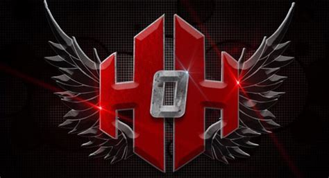 House Of Hardcore 40 Results First Twitch Tv Champion Crowned
