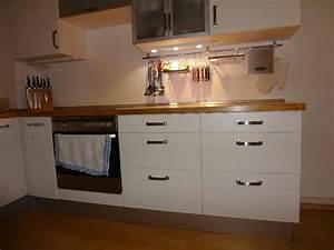 Ikea Küche Faktum Gebraucht : ikea faktum einbauk che in k ln k chenzeilen anbauk chen kaufen und verkaufen ber private ~ Markanthonyermac.com Haus und Dekorationen