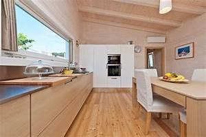 Legno Haus De : rubner design blockhaus pinterest fantastiche idee su salotto case e ~ Markanthonyermac.com Haus und Dekorationen