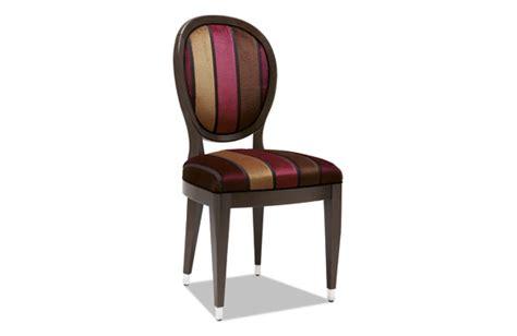 stunning fauteuil louis xvi design contemporary transformatorio us transformatorio us