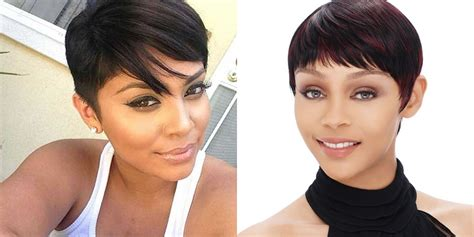 Black Straight Hairstyles 2017 Haircut For Long Hair Round Face Indian Beautiful Hairstyles Wavy How To Create Beach Waves In Overnight Short Haircuts Oblong Shapes French Twist Hairstyle Dailymotion Weave Braids Cute Updos Fine Thin