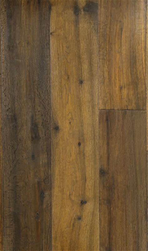 hardwood flooring for sale castle combe engineered