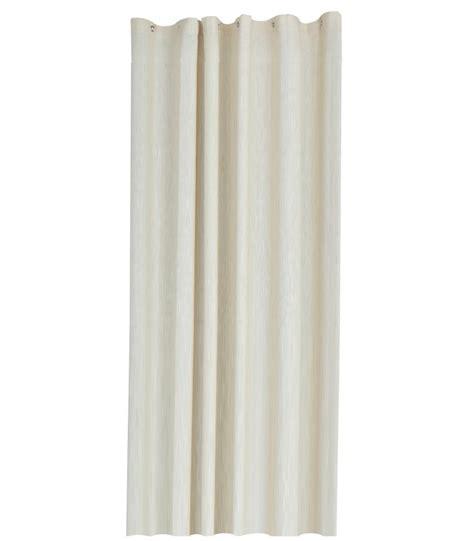 rideau de en coton maison design sphena