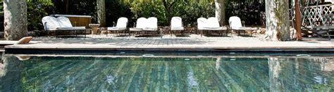 chambre d h 244 te var provence piscine chauff 233 e int 233 rieure spa sauna