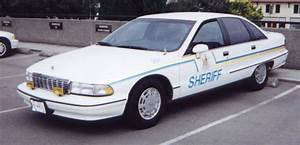 Photo: BC - British Columbia Sheriff's Service | Canadian ...