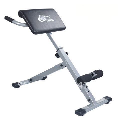 new chair sit up bench weight bench fitness equipment in sit up benches from