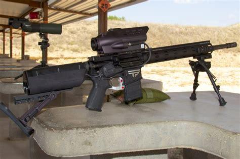 rangers outdoor shooting range near me