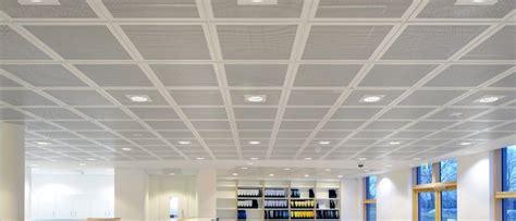 13 celotex ceiling tiles commercial acoustical decorative ceiling tiles 2016 car release