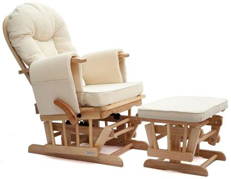 top 25 best glider rocking chair ideas on recover glider rockers gliders and