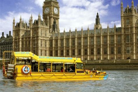 Boat Ride In London by 6 Romantic Things To Do In London Know More About London