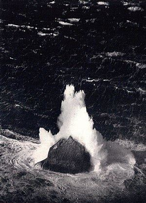 The Open Boat Falling Action by Rogue Wave Wikipedia