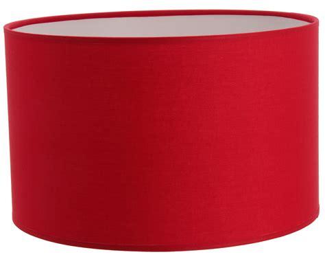 abat jour cylindre abat jour forme cylindrique e metropolight