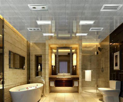 new home designs luxury bathrooms designs ideas