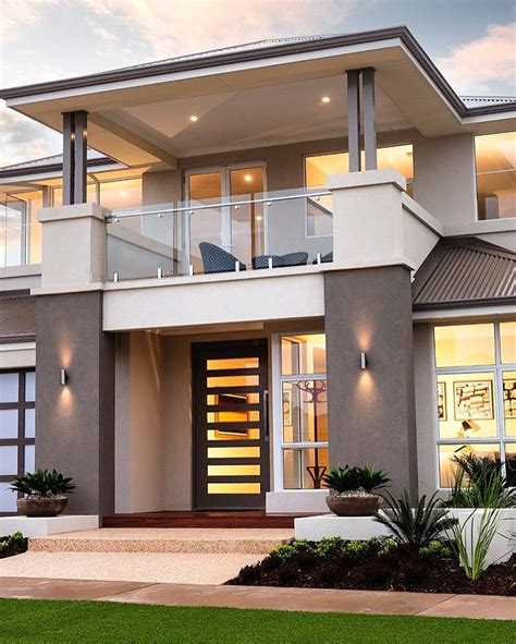 best 25 minimalist house ideas on modern best 25 modern home design ideas on modern