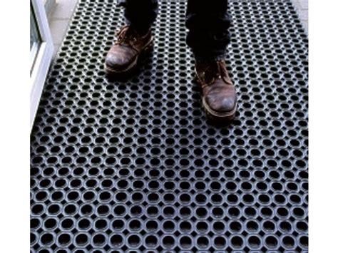 tapis de sol antid 233 rapant caillebotis en caoutchouc pour entr 233 es publiques contact watco