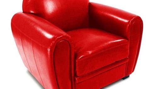 d 233 co fauteuil club pas cher villeurbanne 3211