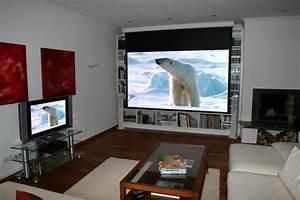 Fernseher Verstecken Möbel : b cherregal mit fernseher deutsche dekor 2017 online ~ Markanthonyermac.com Haus und Dekorationen