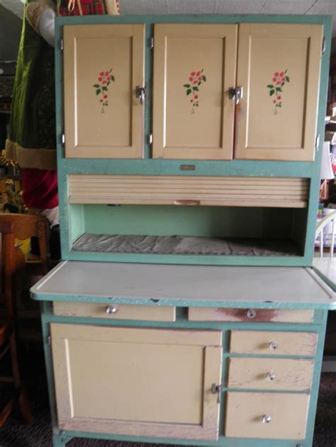 10 images about hoosier cabinets on ebay vintage kitchen and artsy