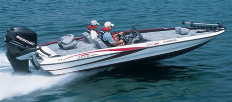 Tritoon Boat Rough Water by Research Triton Boats Tr 21x Hp Bass Boat On Iboats