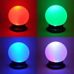 Bilder Lampen Mit Batterie : 12 led teelichter mit farbwechsel led flammenlose batterie kerzen stimmungslichter leuchten ~ Markanthonyermac.com Haus und Dekorationen