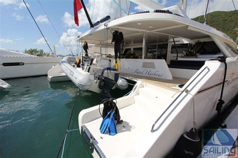 Zingara Catamaran For Sale catamaran zingara crewed catamaran charters in the