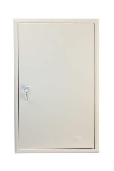 armoire 224 cl 233 grande capacit 233 224 barrettes r 233 glables seton fr