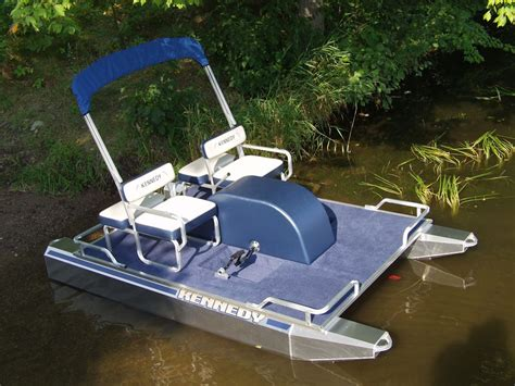 Best Rated Aluminum Boats by Best Aluminum For Boat Building Fishing Pinterest