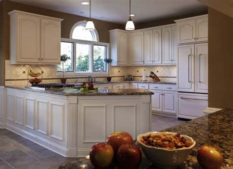 Cool Kitchen Paint Colors For 2017 Contemporary Kitchen Storage Yellow Chair Cushions Rustic Sinks Elegant Tiles Floor Cart Island Neutral Backsplash Ideas