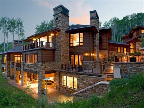 25 best ideas about big houses on big houses 25 best ideas about big beautiful houses on