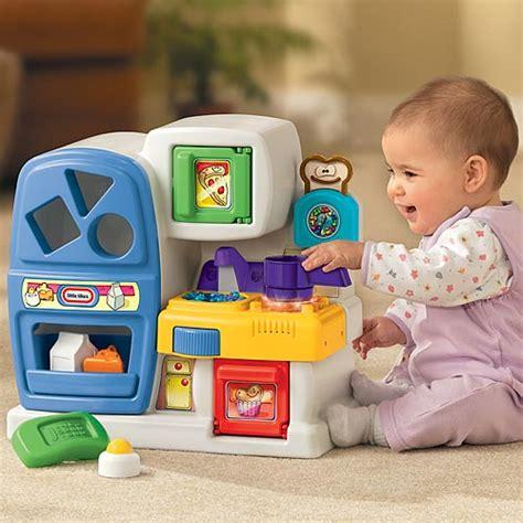 Buitenspeelgoed Peuter 1 Jaar by Top 25 Van Het Leukste Speelgoed Voor Kinderen Van 1 Tot 2