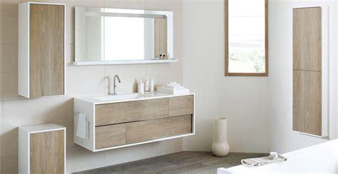 pompac pompac salle de bain vente de sanitaire carrelage chauffage et climatisation 224