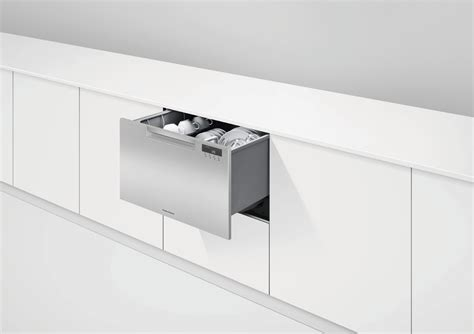 Fisher Paykel 24