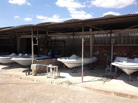 Boats Zimbabwe by Turbo Glass Fibreglass Boats In Zimbabwe