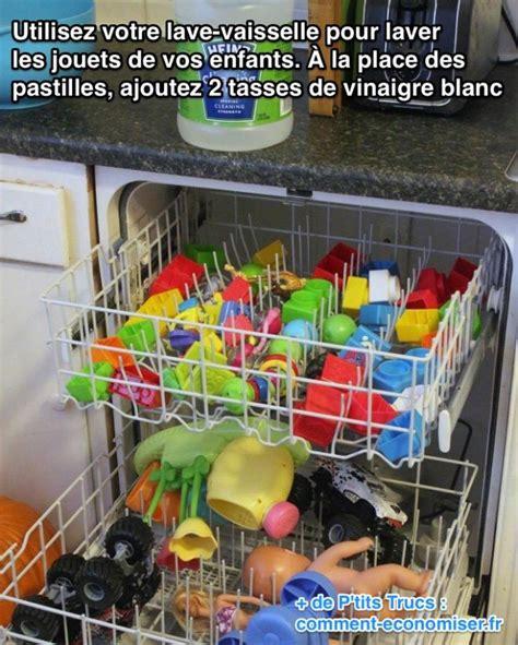nettoyer lave vaisselle au vinaigre blanc maison design lockay