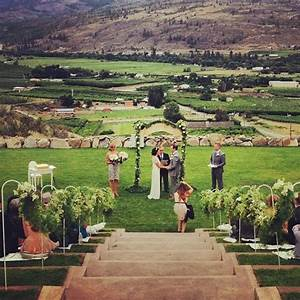 17+ best images about Wedding Venues (Local) on Pinterest ...