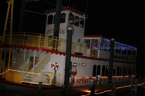 Houston Party Boats by Houston Party Boats Contact Us For Professional Cruise