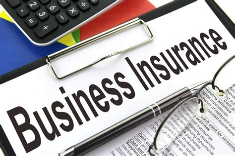 Starting A Business Newbie? Don't Forget These. December 9th Signs. Neurosis Signs. Scalding Signs. Womb Signs. Inspection Nj Sticker Signs. Flyer Signs. Bike Riding Signs Of Stroke. Horoscope Chinese Signs Of Stroke